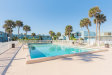 Photo of 55 Sea Park Boulevard, Unit 514, Satellite Beach, FL 32937 (MLS # 862686)