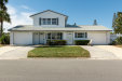 Photo of 302 Palm Springs Boulevard, Indian Harbour Beach, FL 32937 (MLS # 862750)