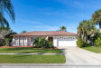 Photo of 610 Bimini Road, Satellite Beach, FL 32937 (MLS # 862860)