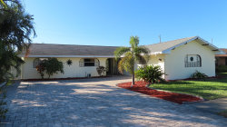 Photo of 355 Grant Avenue, Satellite Beach, FL 32937 (MLS # 863155)