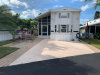 Photo of 735 Horizon Lane, Unit 399, Melbourne Beach, FL 32951 (MLS # 863379)