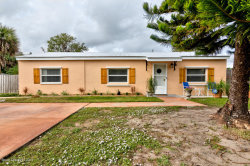 Photo of 1977 36th Avenue, Vero Beach, FL 32960 (MLS # 863467)