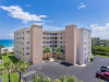 Photo of 2805 N Highway A1a, Unit 403, Indialantic, FL 32903 (MLS # 863540)