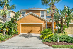 Photo of 3251 Merrimac Lane, Indialantic, FL 32903 (MLS # 863584)