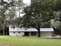 Photo of 4235 Burkholm Road, Mims, FL 32754 (MLS # 863612)