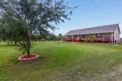 Photo of 2310 Cuyler Street, Mims, FL 32754 (MLS # 863782)