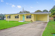 Photo of 415 Norwood Street, Merritt Island, FL 32953 (MLS # 863836)