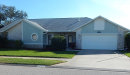 Photo of 417 Lighthouse Landing Street, Satellite Beach, FL 32937 (MLS # 863898)