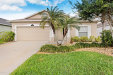 Photo of 5976 Indigo Crossing Drive, Viera, FL 32955 (MLS # 863915)