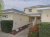 Photo of 835 Poinsetta Drive, Unit 0, Indian Harbour Beach, FL 32937 (MLS # 863997)