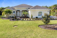 Photo of 2402 Westhorpe Drive, Malabar, FL 32950 (MLS # 864055)
