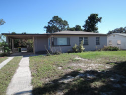 Photo of 2408 Granville Drive, Cocoa, FL 32926 (MLS # 864310)
