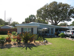 Photo of 4415 21st Street, Vero Beach, FL 32966 (MLS # 864417)