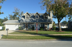Photo of 4215 Hemlock Lane, Titusville, FL 32780 (MLS # 864455)