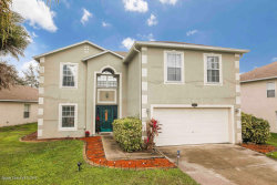 Photo of 3274 Moe Norman Court, Titusville, FL 32780 (MLS # 864538)