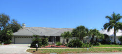 Photo of 708 Peregrine Drive, Melbourne, FL 32903 (MLS # 864596)