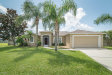 Photo of 1129 Egret Lake Way, Viera, FL 32940 (MLS # 864684)