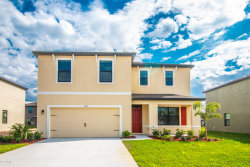 Photo of 3612 Livi Lane, Titusville, FL 32780 (MLS # 864693)