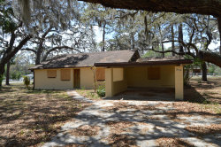 Photo of 312 S Mantor Avenue, Titusville, FL 32796 (MLS # 864860)