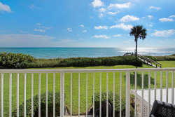 Photo of 255 Ocean Residence Court, Satellite Beach, FL 32937 (MLS # 864879)