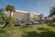 Photo of 200 S Sykes Creek Parkway, Unit 307, Merritt Island, FL 32952 (MLS # 864886)