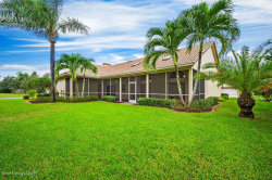 Photo of 540 Newport Drive, Indialantic, FL 32903 (MLS # 864929)