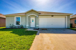 Photo of 5501 Talbot Boulevard, Cocoa, FL 32926 (MLS # 864974)