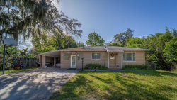 Photo of 306 Bailey Avenue, Titusville, FL 32796 (MLS # 865012)
