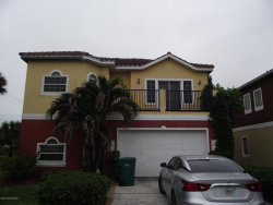 Photo of 10 South Court, Indialantic, FL 32903 (MLS # 865087)