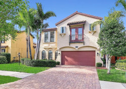 Photo of 676 Palos Verde Drive, Satellite Beach, FL 32937 (MLS # 865096)