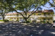 Photo of 150 Intreped Way, Unit 8b, Cape Canaveral, FL 32920 (MLS # 865128)