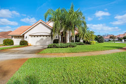 Photo of 2050 Heritage Drive, Titusville, FL 32780 (MLS # 865133)