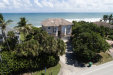 Photo of 3165 S Highway A1a, Unit A, Melbourne Beach, FL 32951 (MLS # 865148)