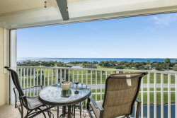 Photo of 732 Bayside Drive, Unit 505, Cape Canaveral, FL 32920 (MLS # 865300)
