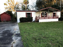 Photo of 2481 Rowland Court, Mims, FL 32754 (MLS # 865320)