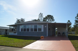 Photo of 355 San Mateo Boulevard, Titusville, FL 32780 (MLS # 865324)