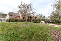 Photo of 3722 Chiara Drive, Titusville, FL 32796 (MLS # 865359)