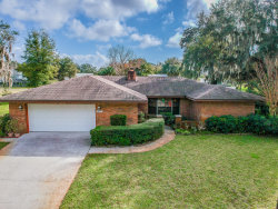 Photo of 1972 Lance Court, Titusville, FL 32796 (MLS # 865410)