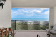 Photo of 1890 N Atlantic Avenue, Unit 605, Cocoa Beach, FL 32931 (MLS # 865465)