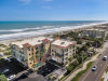 Photo of 1431 S Atlantic Avenue, Unit 402, Cocoa Beach, FL 32931 (MLS # 865478)