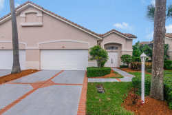 Photo of 188 Tramore Place, Melbourne Beach, FL 32951 (MLS # 865490)