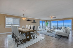 Photo of 403 Highway A1a, Unit 241, Satellite Beach, FL 32937 (MLS # 865508)