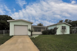 Photo of 1829 Cadillac Circle, Melbourne, FL 32935 (MLS # 865522)