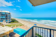 Photo of 1343 Hwy. A1a, Unit 3a, Satellite Beach, FL 32937 (MLS # 865524)