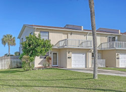 Photo of 196 Christine Drive, Satellite Beach, FL 32937 (MLS # 865542)