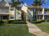 Photo of 1800 Charlesmont Drive, Unit 6103, Melbourne, FL 32903 (MLS # 865553)
