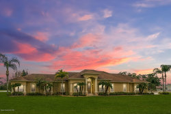 Photo of 3637 Eagle Nest Court, Melbourne, FL 32904 (MLS # 865562)