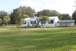 Photo of 2373 Parrish Road, Titusville, FL 32796 (MLS # 865593)
