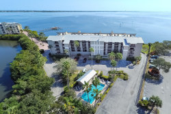 Photo of 2260 Front Street, Unit 203, Melbourne, FL 32901 (MLS # 865605)