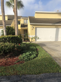 Photo of 404 Entrance Way, Unit 5, Melbourne, FL 32940 (MLS # 865614)
